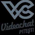 VC-videochat logo-white