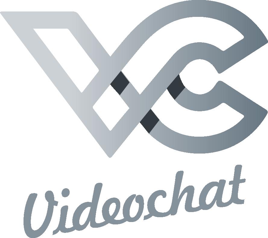 pitesti chatrooms Chatromania este cea mai mare comunitate online de chat live cu webcam din românia un loc unde se poate comunica gratis cu fete și băieți.